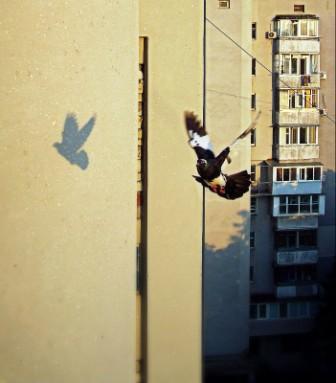 Фото Максима Самолюка, Одесса