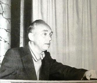 Сергей Зенонович Лущик, Одесса