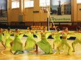 Ветер перемен, Одесса