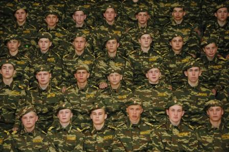 Выставка «Пресс-фото Беларуси», Одесса