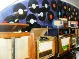 Музей звука, Одесса