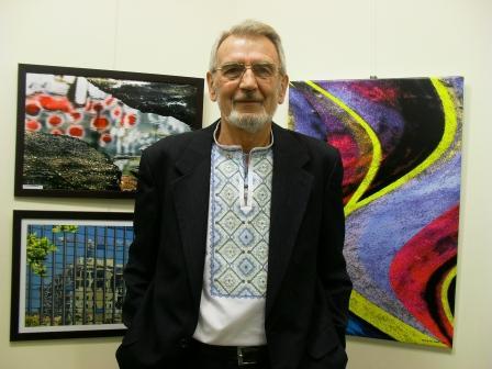 Олег Куцкий, Одесса
